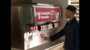 McDonald's TV Spot, 'Escucha a tu Antojo' [Spanish] - Thumbnail 3