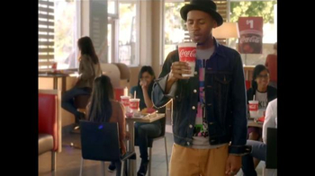 McDonald's TV Spot, 'Escucha a tu Antojo' [Spanish] - Thumbnail 5