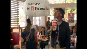 McDonald's TV Spot, 'Escucha a tu Antojo' [Spanish] - Thumbnail 6