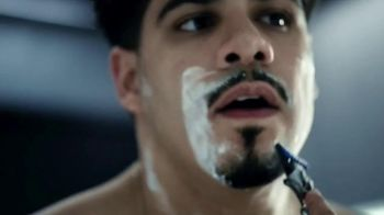 Gillette Shave Club TV Spot, 'Save Money'