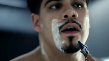 Gillette Shave Club TV Spot, 'Save Money'