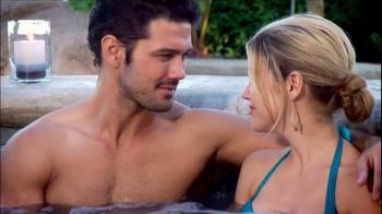 Clorox TV Spot, 'The Bachelorette Hot Tub' - Thumbnail 2