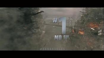 San Andreas - Alternate Trailer 41
