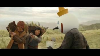 Jack in the Box Black Pepper Cheeseburger TV Spot, 'El Comercio' [Spanish] - Thumbnail 3
