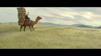 Jack in the Box Black Pepper Cheeseburger TV Spot, 'El Comercio' [Spanish]