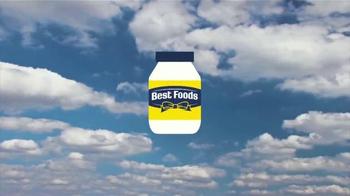 Best Foods TV Spot, 'Ingredientes de Calidad' [Spanish] - Thumbnail 1
