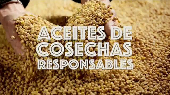 Best Foods TV Spot, 'Ingredientes de Calidad' [Spanish] - Thumbnail 7
