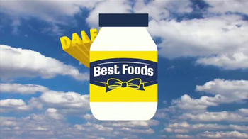Best Foods TV Spot, 'Ingredientes de Calidad' [Spanish] - Thumbnail 9