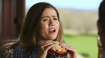Best Foods TV Spot, 'Ingredientes de Calidad' [Spanish]
