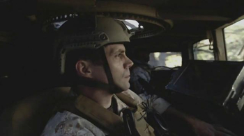 Easter Seals TV Spot, 'What to Wear' Featuring Rob Riggle, Brice Williams - Thumbnail 4
