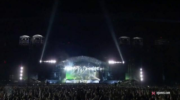 2015 X Games Austin TV Spot, 'Metallica' Featuring Tony Hawk - Thumbnail 1
