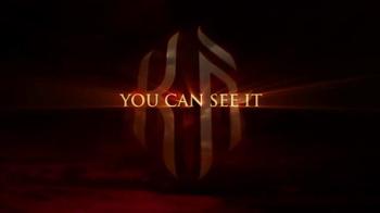 Cirque du Soleil Ka TV Spot, 'You Won't Believe It' - Thumbnail 2