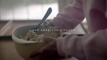 American Kitchen: Mary Ann's Kitchen thumbnail