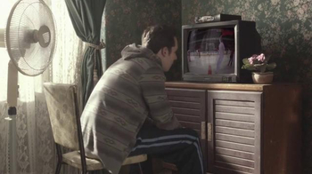 DIRECTV TV Spot, '14 años' Con Aarón Díaz [Spanish] - 142 commercial airings