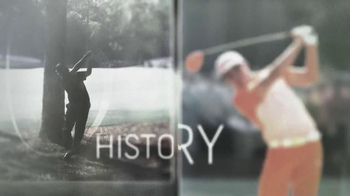 Rolex TV Spot, 'Golf is More Than a Game' - Thumbnail 6