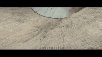 San Andreas - Alternate Trailer 36