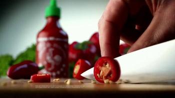 Moe's Sriracha Nacho Stack TV Spot, - Thumbnail 2