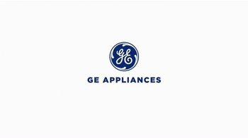 GE Appliances TV Spot, 'Our American Kitchen: Chase's Cooking' - Thumbnail 8