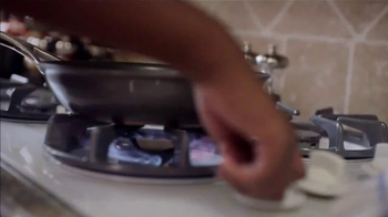 GE Appliances TV Spot, 'Our American Kitchen: Chase's Cooking' - Thumbnail 1