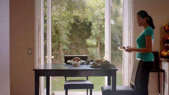 GE Appliances TV Spot, 'Our American Kitchen: Chase's Cooking' - Thumbnail 2