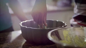 GE Appliances TV Spot, 'Our American Kitchen: Chase's Cooking' - Thumbnail 7