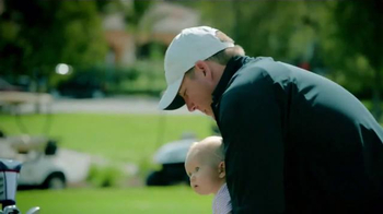 Golfsmith TV Spot, 'Father's Day'