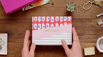 Birchbox TV Spot, 'A Better Way to Beautiful' - Thumbnail 6