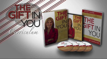 The Gift in You thumbnail