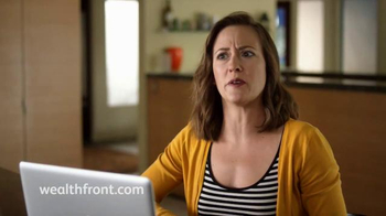 Wealthfront TV Spot, 'Flipping Burgers' - Thumbnail 5