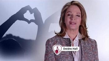 Shriners Hospitals For Children TV Spot, 'Because of You' - Thumbnail 1