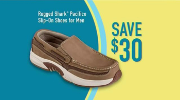 Bass Pro Shops TV Spot, 'Save on Father's Day Gifts' - Thumbnail 10