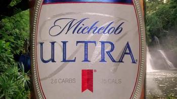 Michelob Ultra TV Spot, 'Come Together' - Thumbnail 1