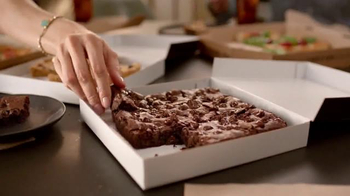Pizza Hut Any Deal TV Spot, 'Anything You Want' - Thumbnail 8