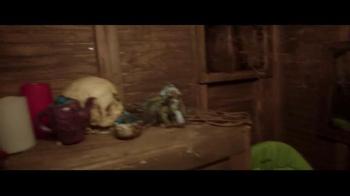 Insidious: Chapter 3 - Alternate Trailer 19