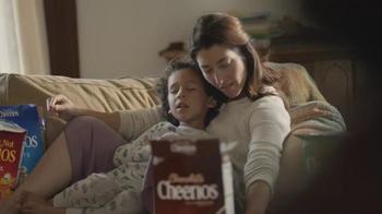 Cheerios TV Spot, 'Taste Test' - Thumbnail 6