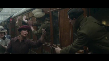Testament of Youth - Thumbnail 7