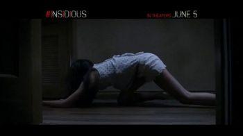 Insidious: Chapter 3 - Alternate Trailer 14