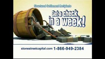 Stone Street Capital TV Spot, 'Cash Cow'
