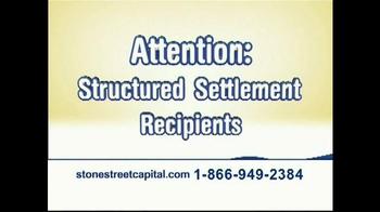 Stone Street Capital TV Spot, 'Cash Cow' - Thumbnail 1