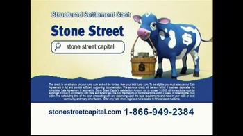 Stone Street Capital TV Spot, 'Cash Cow' - Thumbnail 10