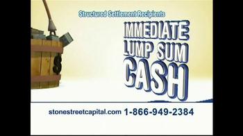 Stone Street Capital TV Spot, 'Cash Cow' - Thumbnail 2