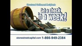 Stone Street Capital TV Spot, 'Cash Cow' - Thumbnail 3