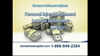 Stone Street Capital TV Spot, 'Cash Cow' - Thumbnail 4