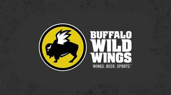 Buffalo Wild Wings TV Spot, 'FX Network' Featuring Adam Gertler - Thumbnail 2