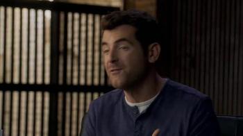 Buffalo Wild Wings TV Spot, 'FX Network' Featuring Adam Gertler - Thumbnail 4