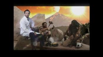 Key Ninja TV Spot, 'Living in the Past' - Thumbnail 1