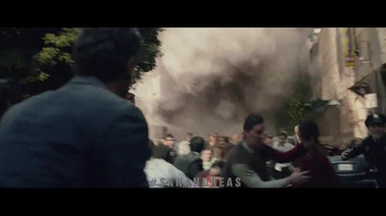 San Andreas - Alternate Trailer 39