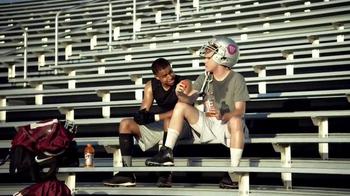 Gatorade TV Spot, 'What Would You Do?' Featuring Peyton Manning - Thumbnail 2