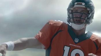 Gatorade TV Spot, 'What Would You Do?' Featuring Peyton Manning - Thumbnail 4