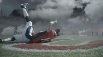 Gatorade TV Spot, 'What Would You Do?' Featuring Peyton Manning - Thumbnail 5